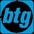 btg-small